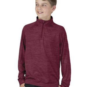 8763-030-m-youth-space-dye-performance-pullover-lg