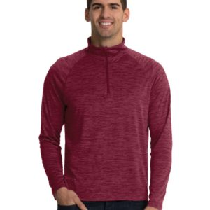9763-030-m-alt3-mens-space-dye-performance-pullover-lg