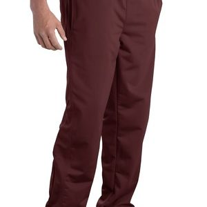 PST91_model_Maroon_front_02142009