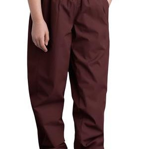 YPST74_Maroon_Model_Front_110211